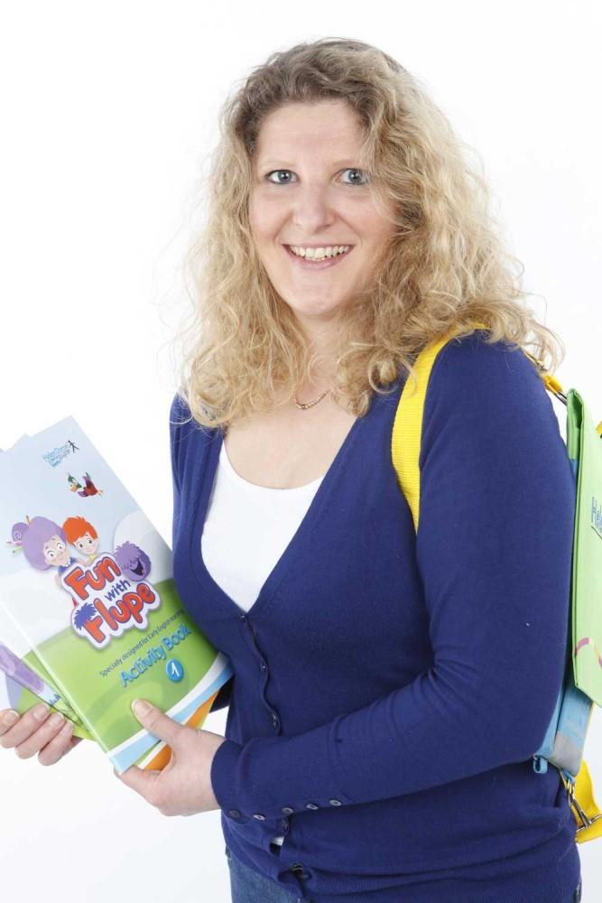 Erste Hilfe am Kind - Wochenendkurs