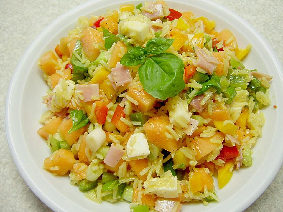 264339-960x720-italienischer-reis-melonen-salat