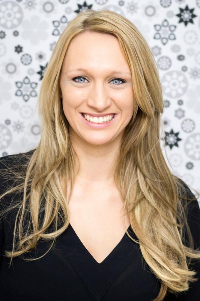 Tanja Dietz