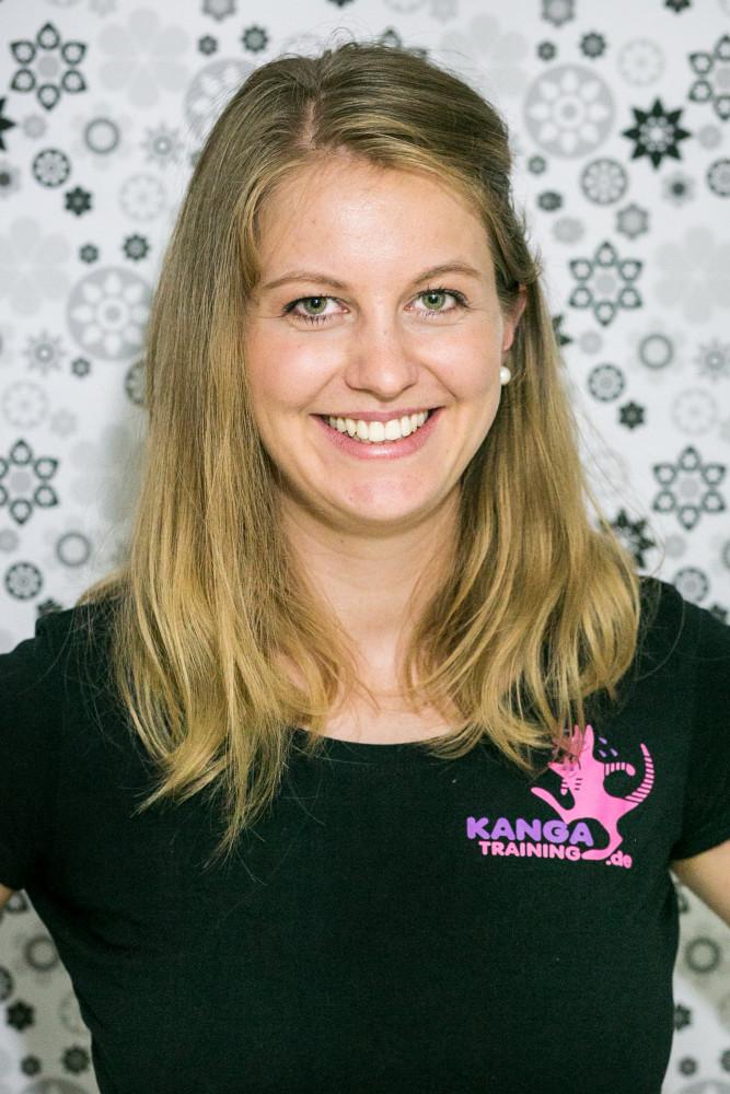 Hannah Krause