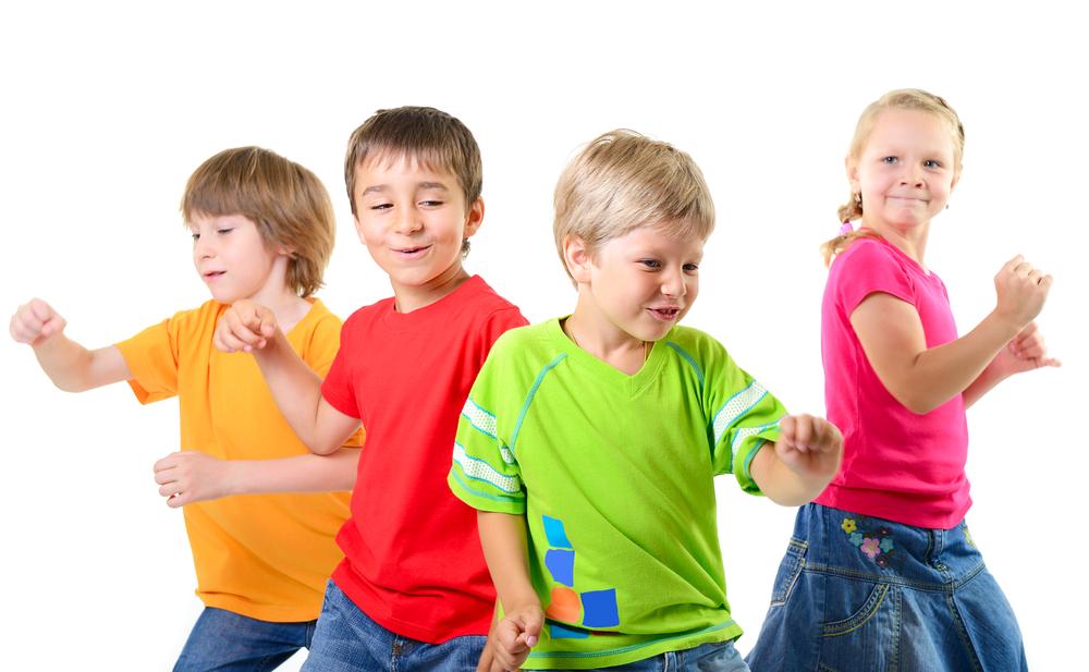 tanzende-Kinder__jpg
