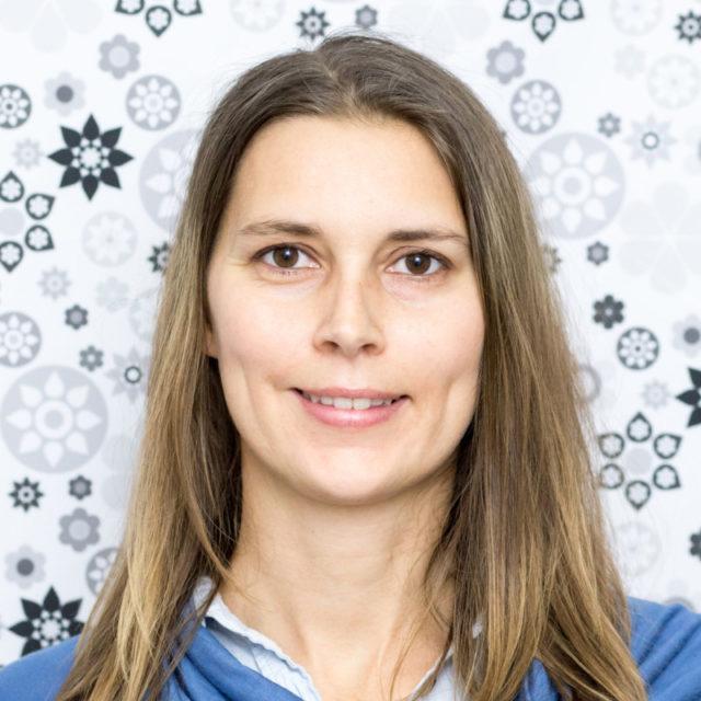 Kerstin Wahler