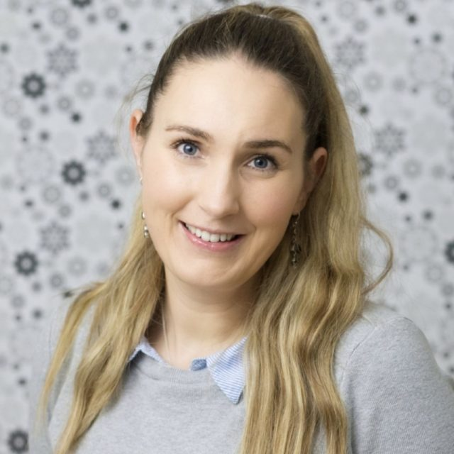 Sonja Nachtigall
