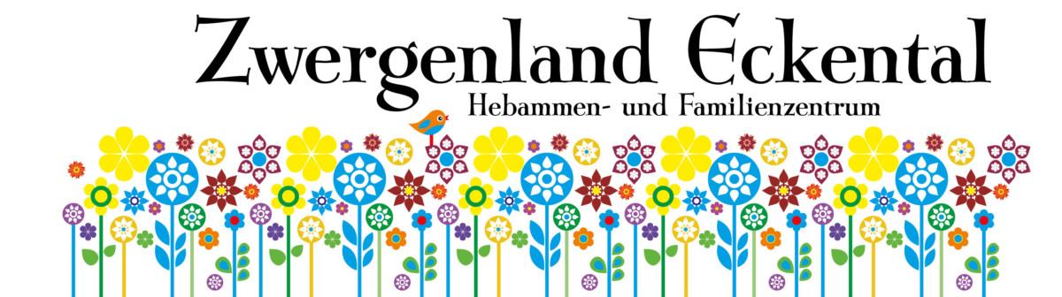 Zwergenland - Kurse u Angebote für Schwangere, Babys, Kinder, Erwachsene