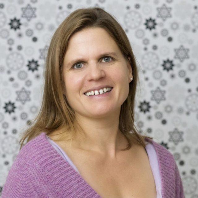 Freia Stutz