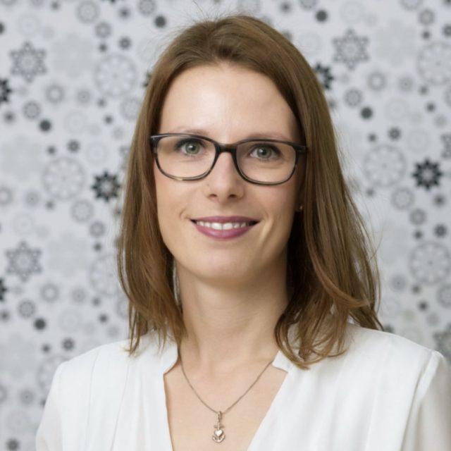 Jennifer Dommel