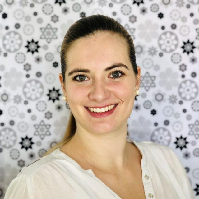 Kim Reindl