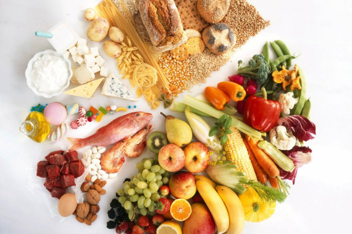 richtig-ernahren-gesundes-esse n-gesunde-ernährung-kinder