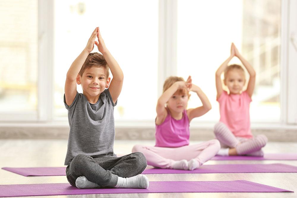 kinder-yoga-koeln
