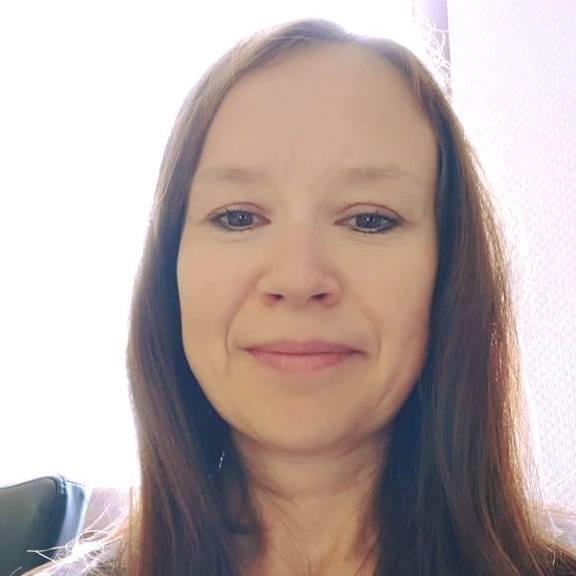 Claudia Gumbert