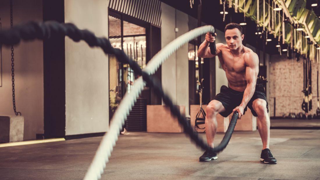 Das-Training-mit-den-Wilden-Seilen-formt-den-ganzen-Koerper-169FullWidth-6addfa26-51763