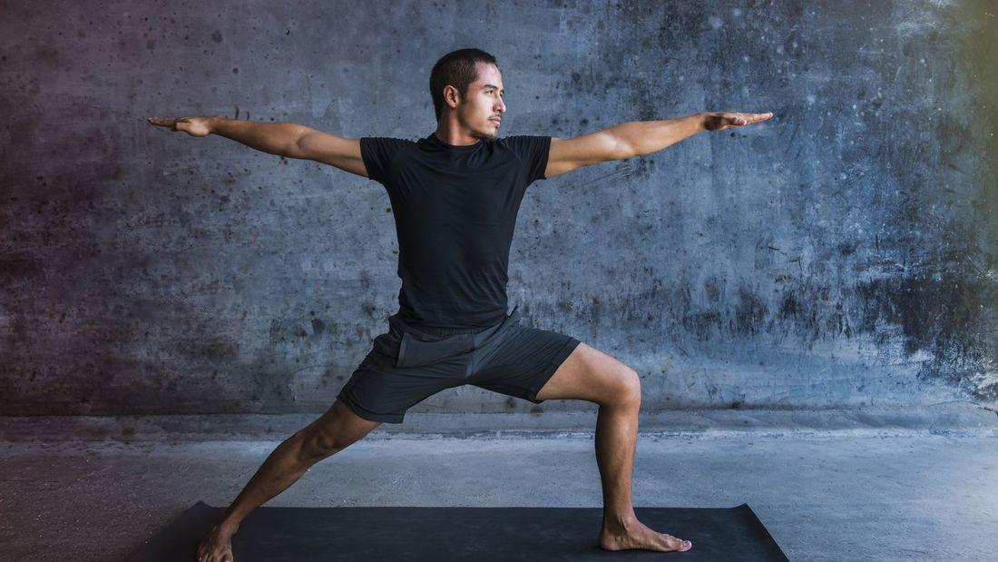Die-besten-Yoga-Flows-fuer-Maenner-169FullWidth-55e3290c-67974