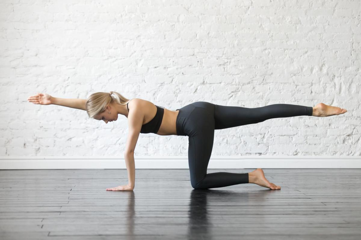 Rckenyoga-Yoga-im-Allgñu