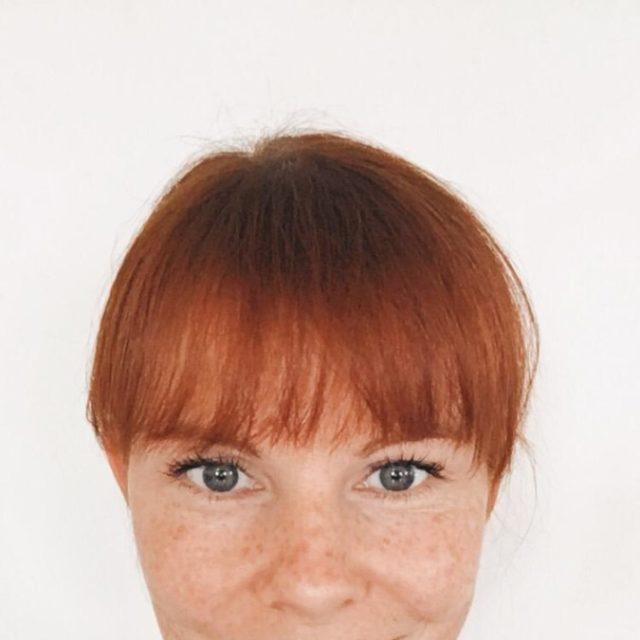 Eva Neuner