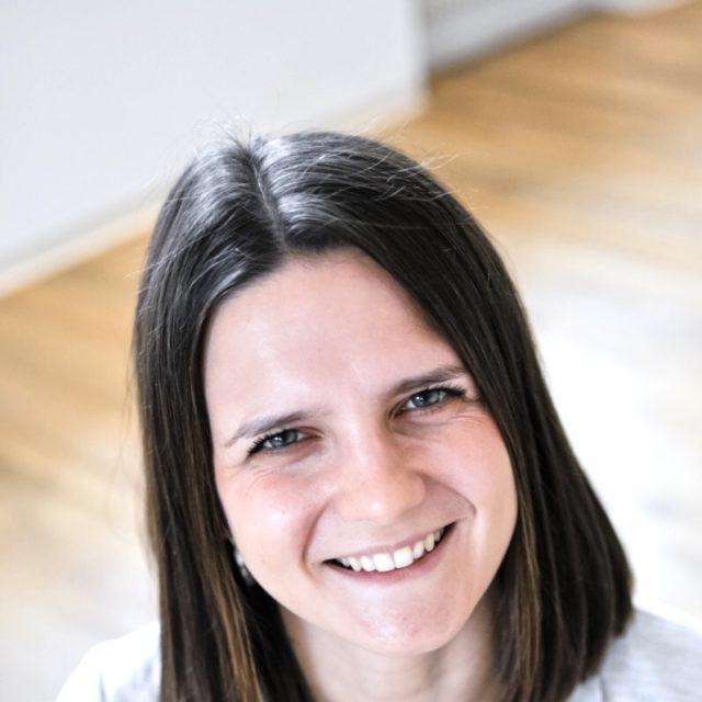 Paulina Feiler