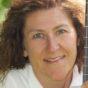 Nicole Knorr
