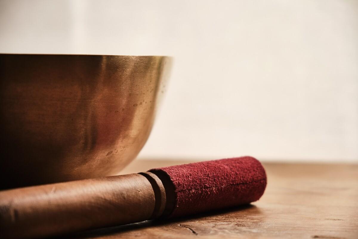 singing-bowl-4293693_1280