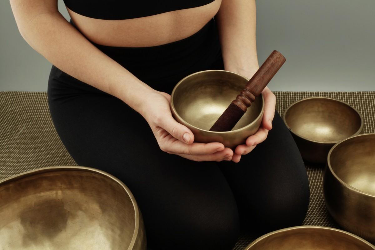singing-bowls-4758398_1920