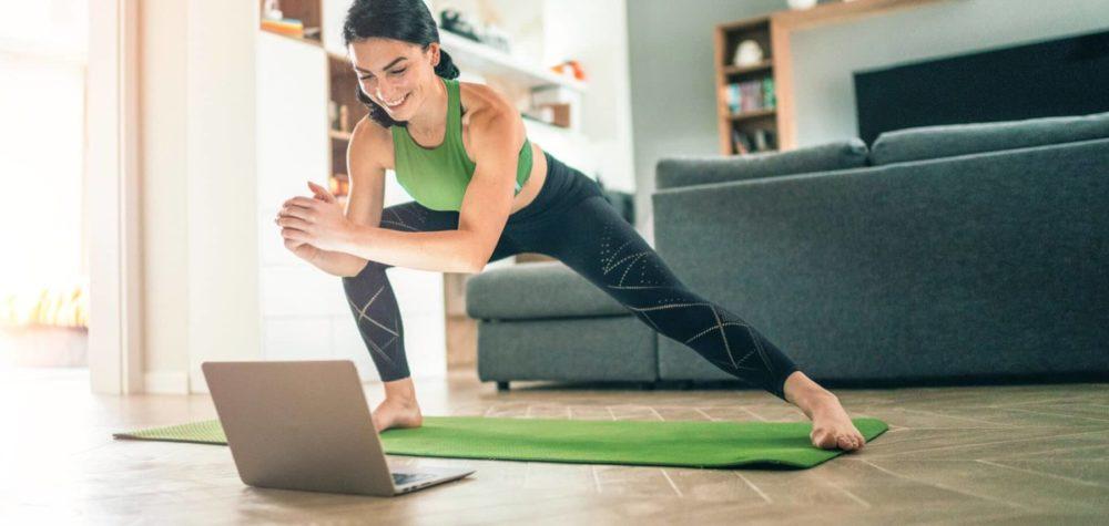 header_Online-Fitnessclub_202004091-2