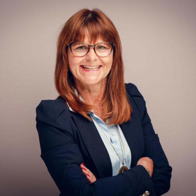 Johanna Türk
